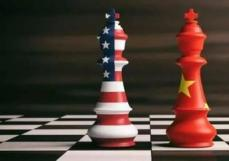 韩禹:暂停并不意味着结束——中美贸易冲突暂停90天