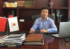 华玺集团副总裁韩禹:新环境下,杏彩平台app下载如何增值?