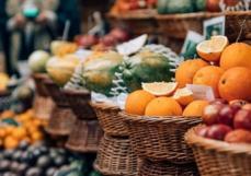 杨奕骁:新时代隐形饥饿要求功能农业快速品牌化