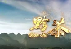 何力生:贵州出好茶,更出干净茶