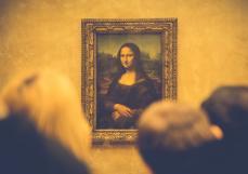 杨奕骁:远见者,艺术收藏也。