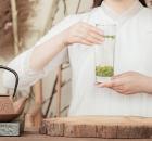"""黔茶腾飞 从""""四个转变""""看贵州茶产业高质量发展"""