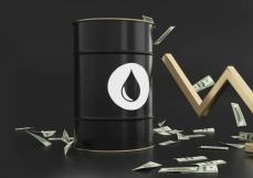 原油宝到底怎么回事?