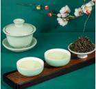 如何以回甘程度判断是否为好茶?