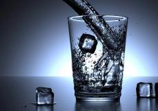 常饮富锶水  健康有学问