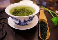 韩禹:爱茶的人,喝多了都成了老友