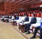 """2020中国茶业界""""奥斯卡""""奖项发布,贵州喜获多项殊荣!"""