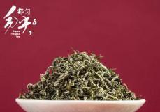韩禹:没有敬畏之心,做不了茶。