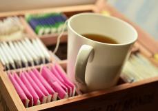 韩禹:国际竞争下中国茶品牌之痛