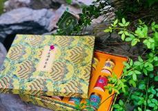 何力生:同舟共济湄潭茶文章,让茶树变身农民的摇钱树。